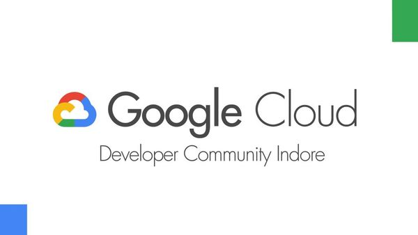 Google Cloud Developer Community